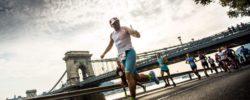 SPAR Maraton, Kamaraerdő CX